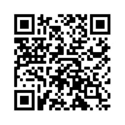 Einlasskontrolle mit Online-Registrierung 1